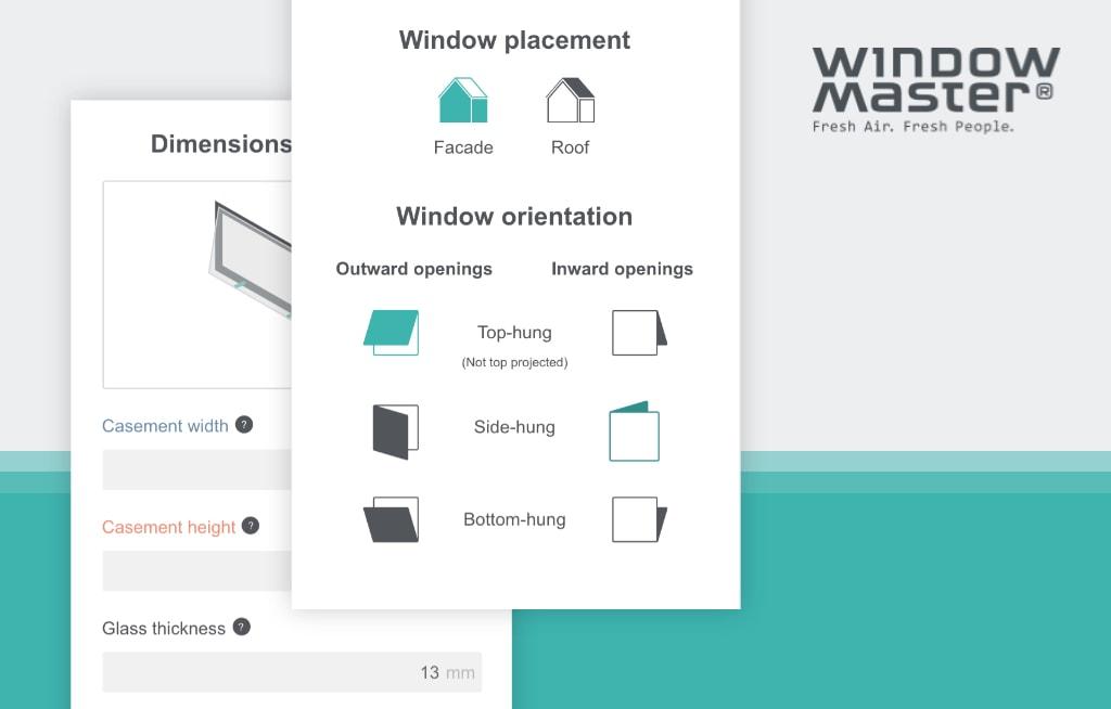 Tool to electric windows